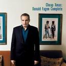 Cheap Xmas: Donald Fagen Complete/Donald Fagen