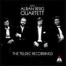 Alban Berg Quartet - The Teldec Recordings/Alban Berg Quartett
