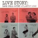 Love Story/Dave Pell Octet