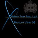 Phuture Vibes 09/Mellow Trax feat. Lyck