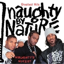 Greatest Hits: Naughty's Nicest/Naughty By Nature