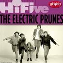 Rhino Hi-Five: The Electric Prunes/The Electric Prunes