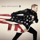Marc Broussard (Deluxe)/Marc Broussard