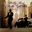 Bobby Short On The East Side/Bobby Short