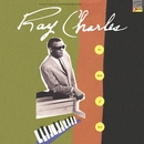The Birth of Soul/Ray Charles