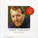 Guldkorn/Svante Thuresson