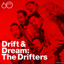 Drift and Dream/The Drifters