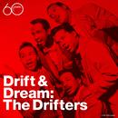 Drift and Dream/THE DRIFTERS