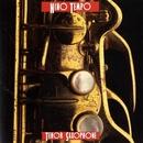Tenor Saxophone/Nino Tempo