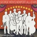 George Wein's Newport All-Stars/George Wein
