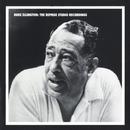 Duke Ellington: The Reprise Studio Recordings/デューク・エリントン