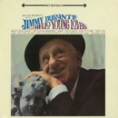 Hello Young Lovers/Jimmy Durante