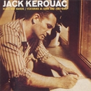 Blues and Haikus/Jack Kerouac