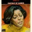 Portrait Of Carmen/Carmen McRae