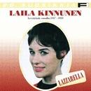 20 Suosikkia / Lazarella/Laila Kinnunen