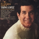 The Sing-Along World Of Trini Lopez/Trini Lopez