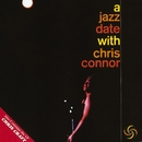 A Jazz Date With Chris Connor/Chris Connor