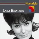 Nostalgia/Laila Kinnunen