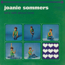 Let's Talk About Love/Joanie Sommers