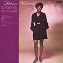 I'll Never Fall In Love Again/Dionne Warwick