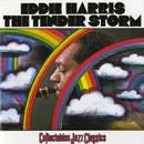 The Tender Storm/Eddie Harris