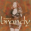 The Best Of Brandy (International Release)/Brandy