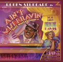 Ain't Misbehavin': The 30th Anniversary Cast Recording/Various Artists