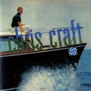 Chris Craft/Chris Connor