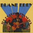 The Roaring Twangies/Duane Eddy