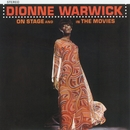 On Stage And In The Movies/Dionne Warwick