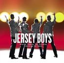 Jersey Boys Original Broadway Cast Recording/Jersey Boys