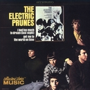 I Had Too Much To Dream (Last Night)/The Electric Prunes