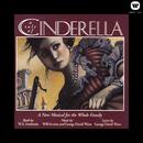 A Tale Of Cinderella/A Tale Of Cinderella