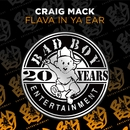 Flava In Ya Ear Remix/Craig Mack