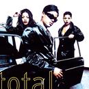 Total/Total