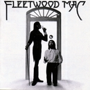 Landslide (Live at FleetCenter, Boston, MA, September 2003)/Fleetwood Mac