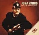 Legendan laulut - Kaikki levytykset 1967 - 1971/Juha Vainio
