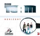 Horizont/Das Team