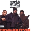 19 Naughty III/Naughty By Nature