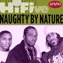 Rhino Hi-Five: Naughty By Nature/Naughty By Nature