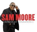 Overnight Sensational/Sam Moore