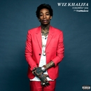 Remember You (feat. The Weeknd)/Wiz Khalifa