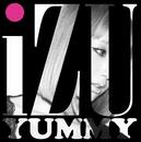 YUMMY/iZU