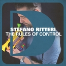 The Rules Of Control/Stefano Ritteri