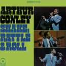 Shake, Rattle & Roll/Arthur Conley