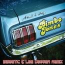 And I Try (Bisbetic & Lee Dagger Remix)/Bimbo Jones