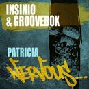 Patricia/Insinio & Groovebox