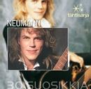 Tähtisarja - 30 Suosikkia/Neumann