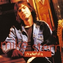 Is What It Is/Mike Stern