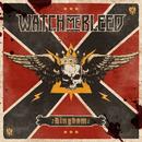 Kingdom/Watch Me Bleed